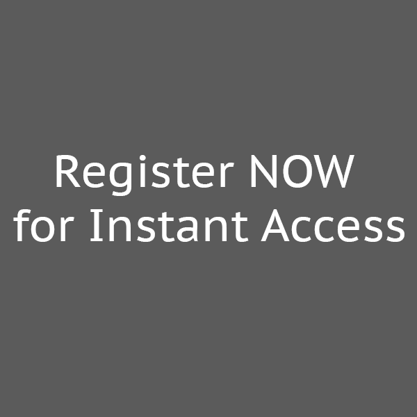 escorts in Grindrod, British Columbia ont