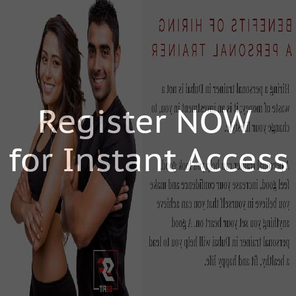 escorts in south AB